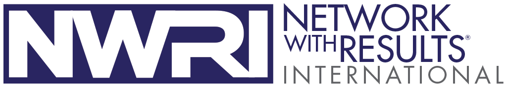 Network with Results® International (NWRI)
