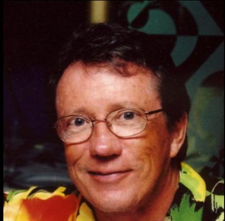 Dick Kuiper
